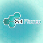 sell_phones-uk