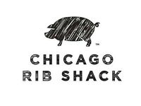 ***WAIT STAFF REQUIRED - CHICAGO RIB SHACK - CLAPHAM***