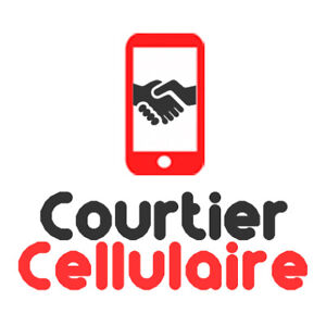 ***LIQUIDATION de IPHONE***