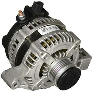 mp Alternator For Volvo S40 with 2.4L 2.5L 30667051
