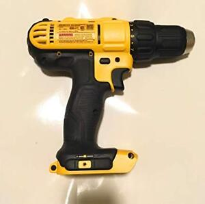 dewalt compact drill for sale