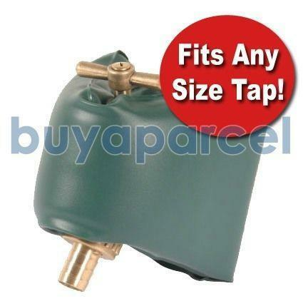 Outdoor Tap Cover Watering Equipment Ebay