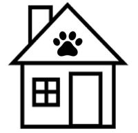 Pet and House Sitter Available