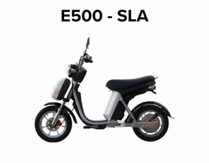 Electric Scooter bike / E-Scooter