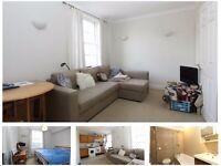 1 Bed Apartment NW1 Marylebone