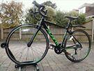 Road Bike Avanti Giro 2, 52cm (Small)