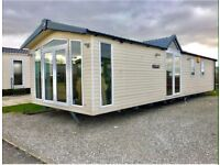 STATIC HOLIDAY HOMES FOR SALE,SEA SIDE RETREAT,PATHWAY TO THE LAKE DISTRICT,LANCASHIRE