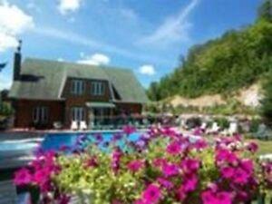 Vacances à prix réduit!  //  Vacation at reduced price!