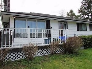ROTHESAY 1 BEDROOM BASEMENT APARTMENT
