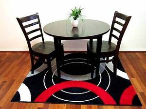 Beautiful Timber Diamond Creek Dining Set Paid $595 Sell $160!!!! Lutwyche Brisbane North East Preview