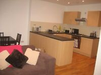 Urgent let must go £290pw Two-Bedroom Flat in Tulse Hill DO NOT MISS OUT !!!