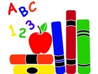 Fully qualified primary school teacher available for tuition for children aged 4-9