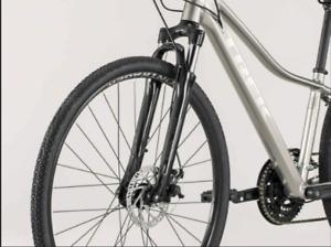$200 REWARD Stolen Bike