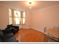 3 bed flat in Eastham E6 Central Park Road, Available now, Part Dss Accepted