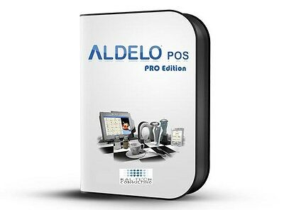 Aldelo Pro Software For Chinese Restaurant Pos Software - Free Barcode Scanner