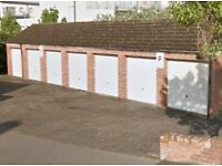 Secure parking cheap storage for vehicles or general household 24/7 access in the Chessington area