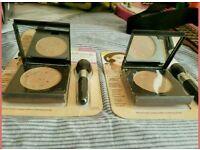MagicMinerals makeup