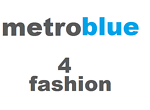 metroblue4fashion