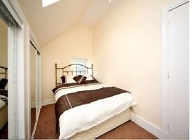 City Centre Flat to Rent near Kittybrewster