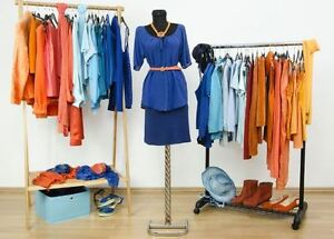NEED A PERSONAL STYLIST? Peterborough Peterborough Area image 1