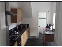 NO FEES! 2 WEEKS FREE RENT. Rooms to rent Ideal Location