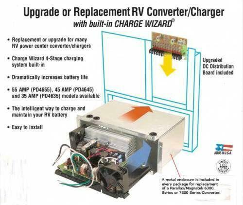 6300a converter diagram library wiring diagram6300a converter diagram  wiring diagram blog furnace blower motor wiring diagram