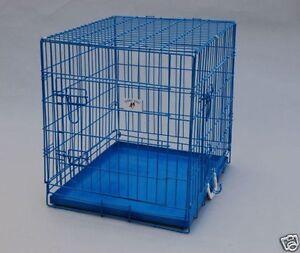cage pour animaux Saguenay Saguenay-Lac-Saint-Jean image 1