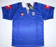 Yugoslavia Shirt