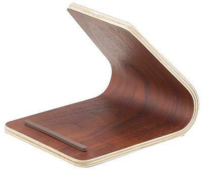 RIN tablet stand phosphorus Brown for iPad Nexus Japan Import