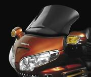 Goldwing 1800 Windshield