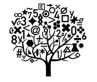 Mathématiques - aide aux devoirs, tutorat (math)