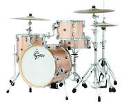 Gretsch Copper Sparkle