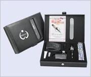 Permanent Makeup Kit