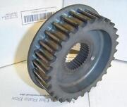 28 Tooth Sprocket