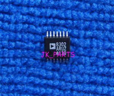 20pcs Ad8302aruz Ad8302aru Tssop-14