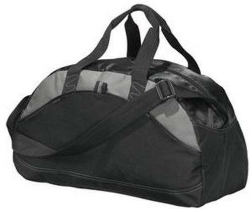 859cba06be70 Basketball Duffle Bag