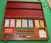 Monopoly Wood