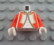 Lego Imperial Guard
