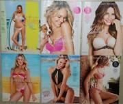 Victoria Magazine Lot