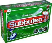 Football Board Games