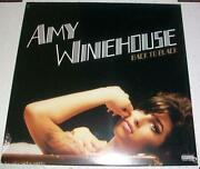 Amy Winehouse LP