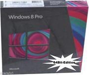 Windows 8 Key