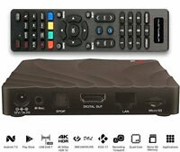 WHY PAY MORE WHEN U CAN WATCH LIVE TV FOR $8/M ONLY ON IPTV BOX