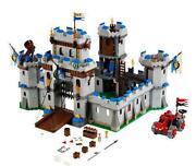 Lego Figur Groß