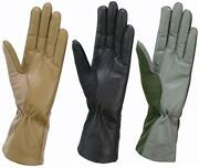 Flight Gloves