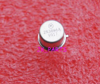 20pcs 2n3866a 2n3866 Rf Power Transistor To-39 Brand New