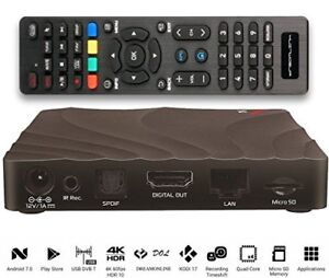 WHY PAY MORE WHEN U CAN WATCH LIVE TV FOR $11/MONTH ON IPTV BOX