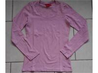 Only Langarm Shirt Pulli in Bayern - Kissing   eBay Kleinanzeigen c3ab3edce1