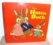 Hasenbuch