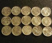 1946 Australian Penny